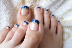 french_pedicure-2