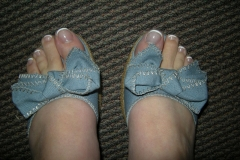 french_pedicure-3