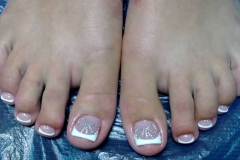 french_pedicure-4