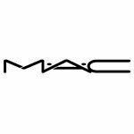 logo MAC WHITE